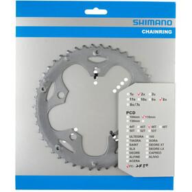 Shimano Claris FC-2450 Chainring silver